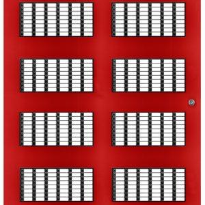 full bb 1012 remote enclosure.jpg