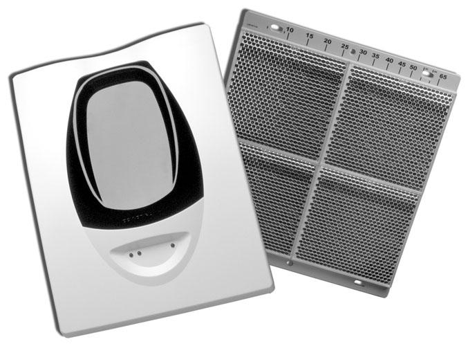 Beam1224 Series Conventional Beam Smoke Detectors