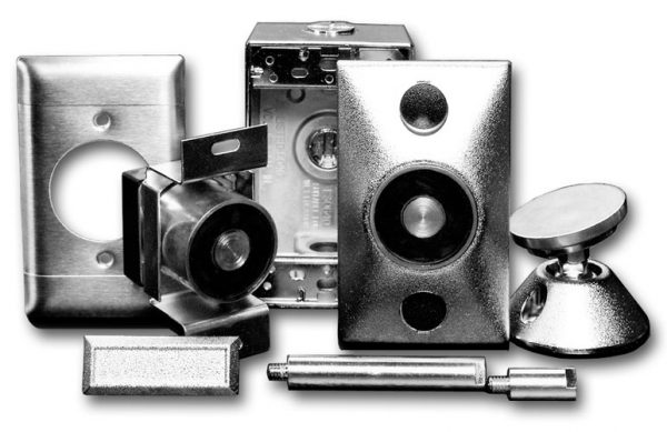 full dh series electromagnetic fire door holders.jpg