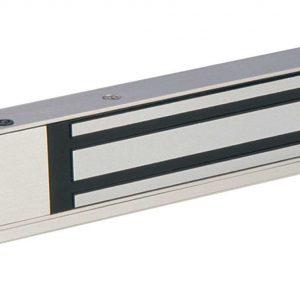 Magnetic Door Lock CX-91S-12TDS