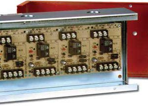 full mr 104 cr multi voltage control relay.jpg