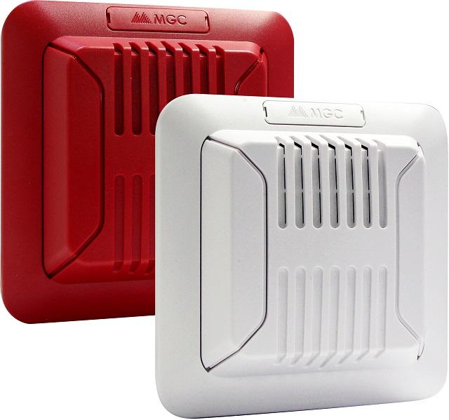 full fh 400 fire alarm horns.jpg