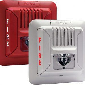full fhs 400 fire alarm horn strobes.jpg