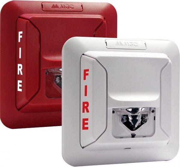 full fs 400 fire alarm strobes.jpg
