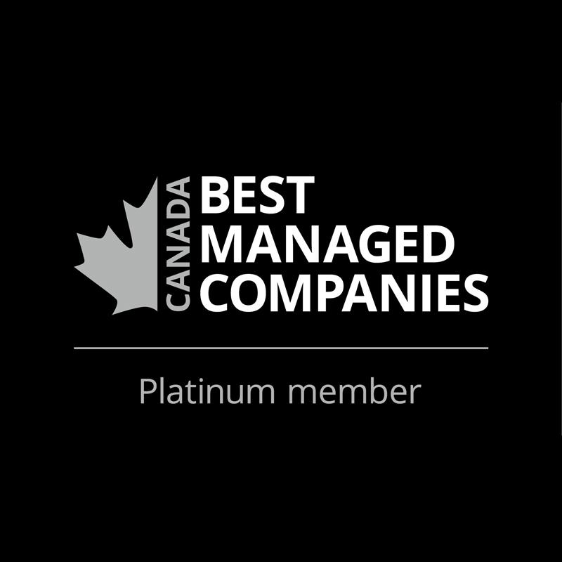 BM_Logo_2018-RGB