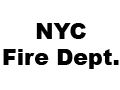 NYC firedept