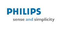 Phillips CarePoint