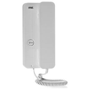 1150 URMET Intercom handset