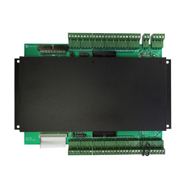 AGD-048 Adder Graphic Driver Board