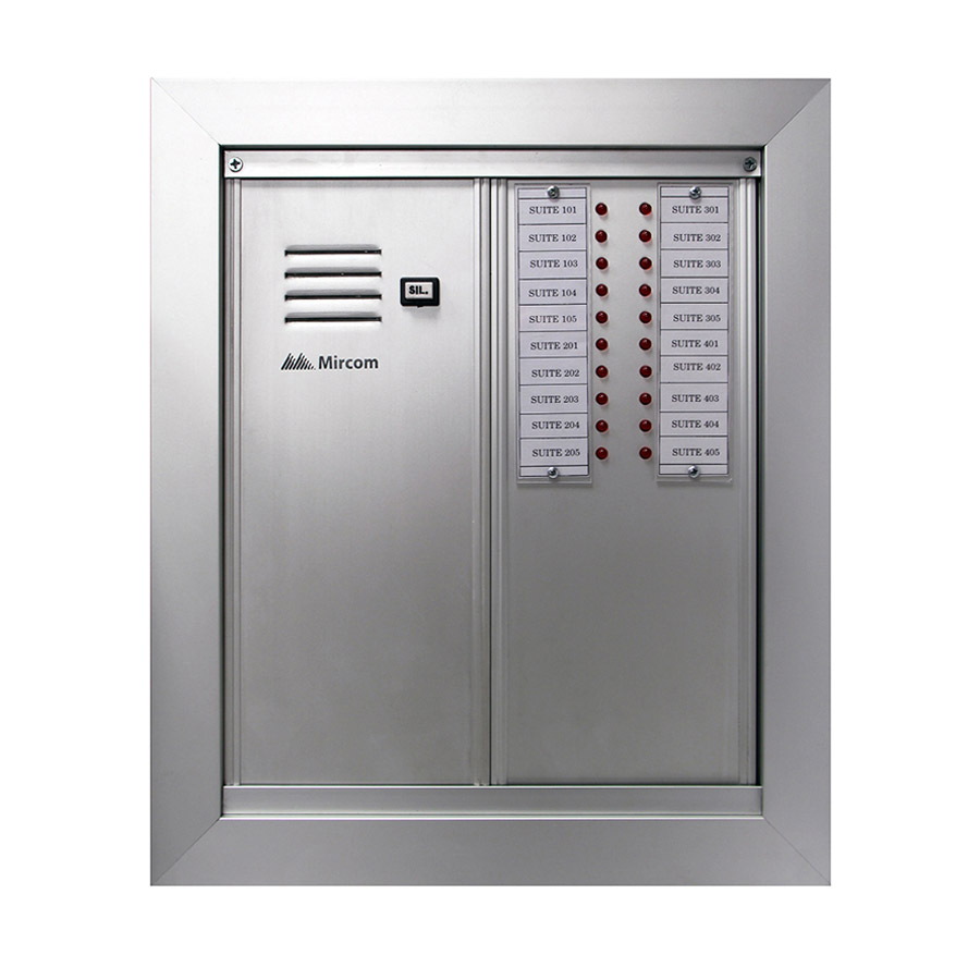 EC-300_EC-220A_301-2F_EC_Series_System_front