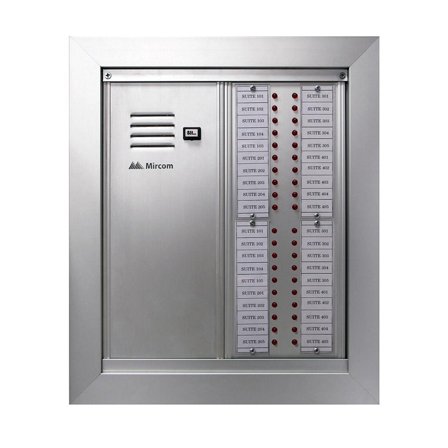 EC-300_EC-240A_301-2F_EC_Series_System_front
