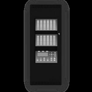 Micom's FleX-Net™ FX-4003-12NXT Fire Alarm Control Panel