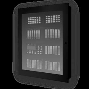 FleX-Net™ FX-4009-12N Fire Alarm Control Panel