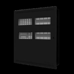 Flexnet FX-4017-12N Fire Alarm Control Panel