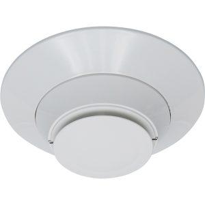 MIX-2351AP(A)^RAP(A)^TAP(A) B300-6 ceiling_sm