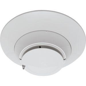 MIX-2351TIRAP(A) PTIR-B300-6_ceiling_sm
