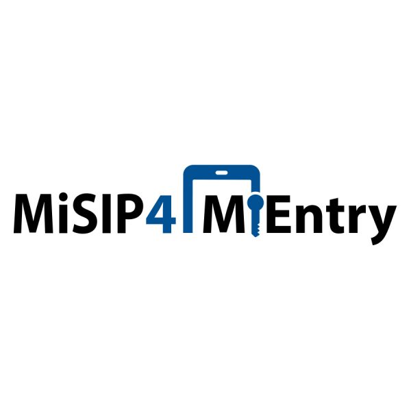 MiSIP4MiEntry