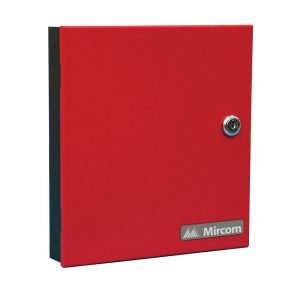 SRM-312R Red Smart Relay Module