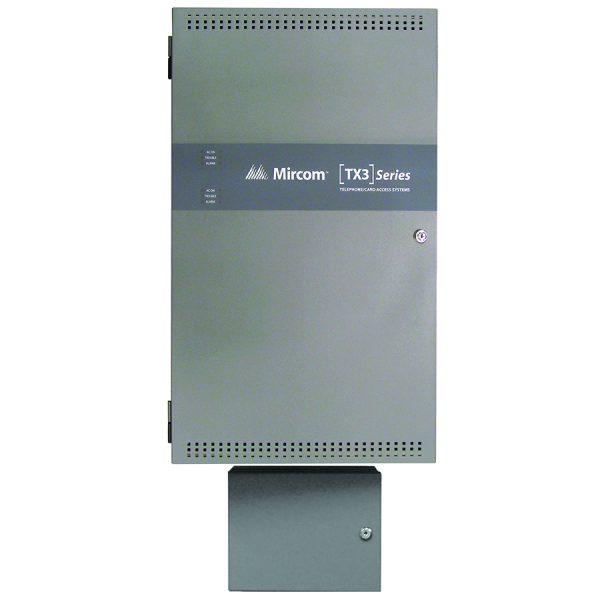 TX3-CX-4-6-8-A-Door-Controller-wPower-Supply