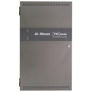 TX3-CX-4-6-8-A-Door-Controller