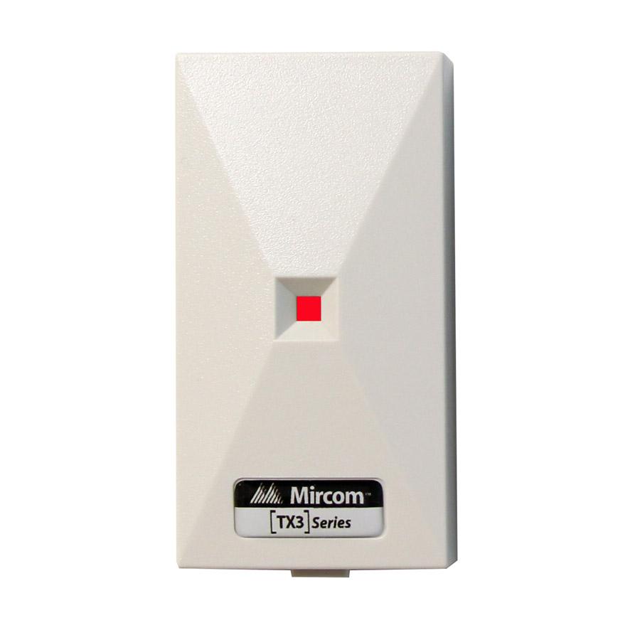 TX3-P300-HA Reader white