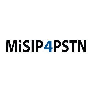 misip4ptsn